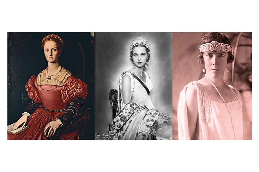 orobriz carmen joyeria sevilla joyas unicas historicas
