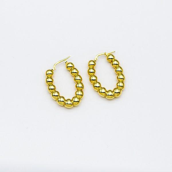 orobriz carmen joyerias sevilla pendientes plata oro