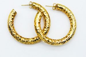 orobriz carmen joyeria sevilla plata oro