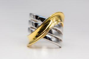 orobriz carmen joyeria sevilla plata anillos
