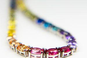 orobriz carmen joyeria sevilla plata collar
