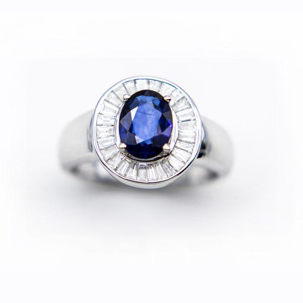 orobriz carmen joyeria sevilla diamantes zafiro