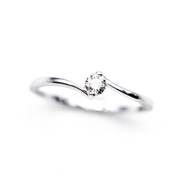 orobriz carmen joyeria sevilla anillo diamante oro
