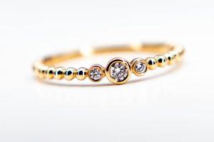 orobriz carmen joyeria sevilla oro anillo diamantes