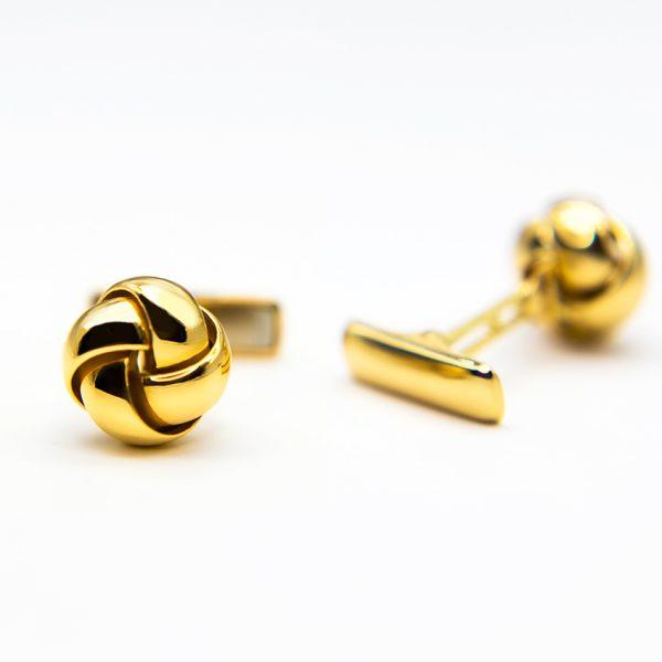 orobriz carmen joyeria sevilla oro gemelos